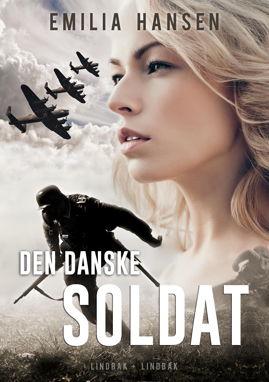 Den danske soldat