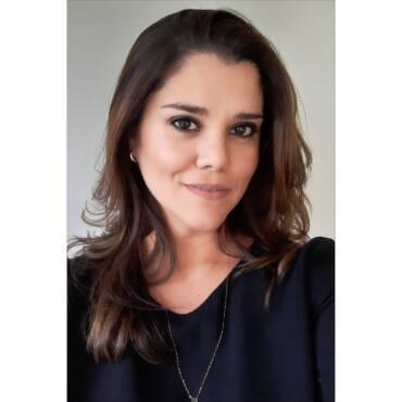 Dayane Barbosa de Oliveira