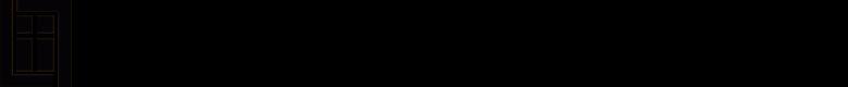 Forlag
