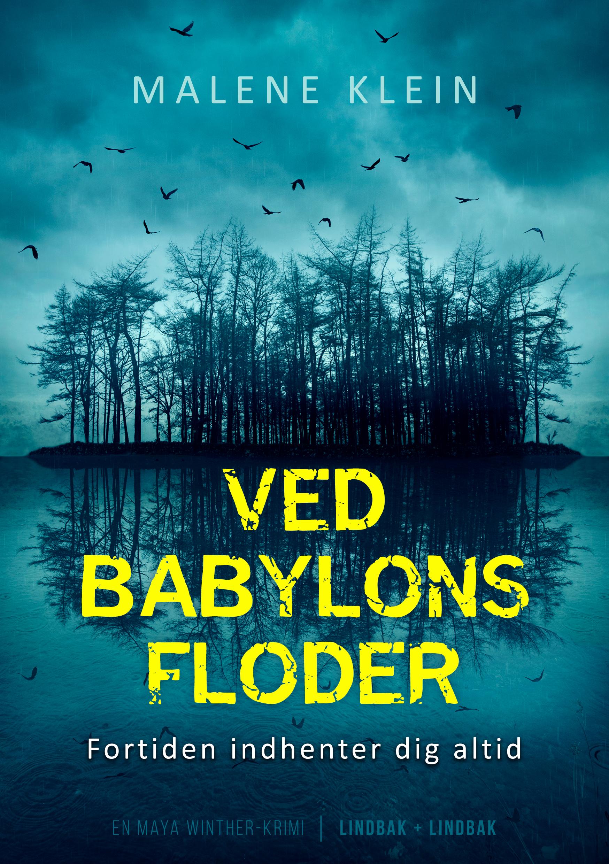 Ved Babylons floder